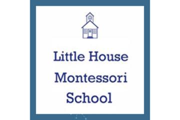 Little House Montessori School