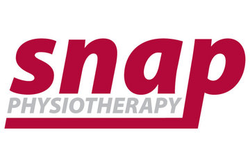 Snap Physiotherapy
