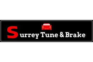 Surrey Tune and Brake