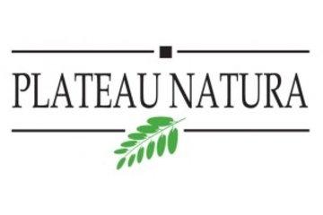 Plateau Natura