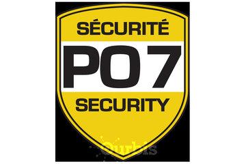 PO7 Security