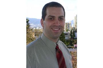 Dr. Rami Nader, R.Psych