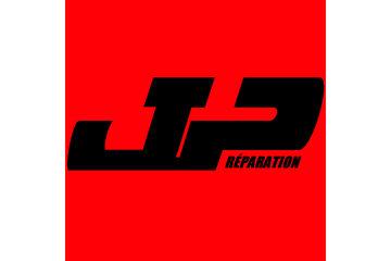 J.P. Réparation