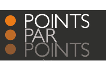 Inspections Résidentielles Points par Points