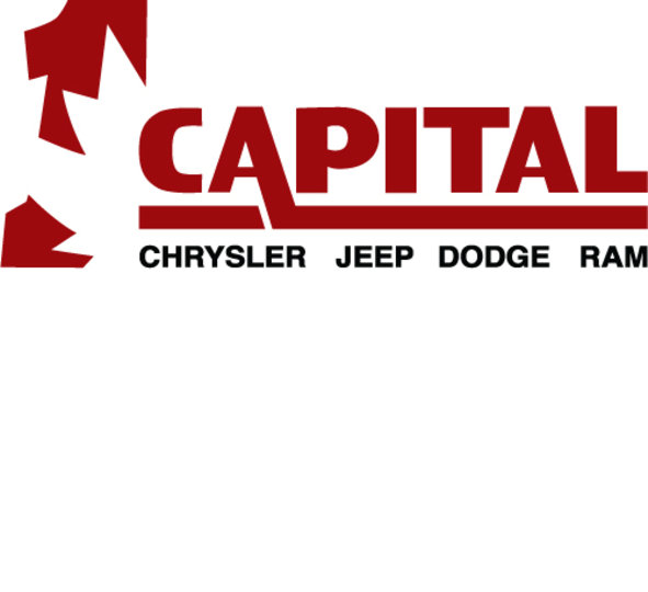 Capital Dodge Edmonton >> Capital Chrysler Jeep Dodge Lp Edmonton Ab Ourbis