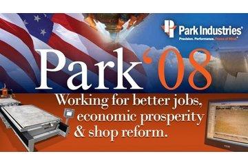 Park Industries Inc