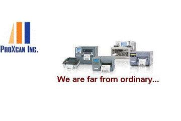Proxcan Inc.