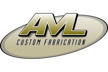 AML Custom Fabrication