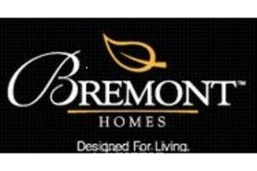 Bremont Homes