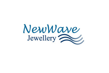 Buy Gemstone Earrings Online Canada | New Wave Jewellery Store