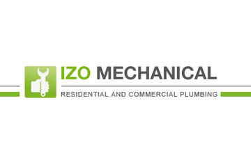 IZO Mechanical