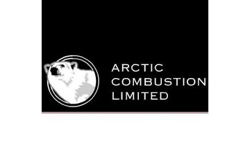 Arctic Combustion Ltd