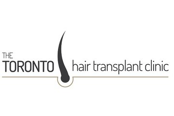 The Toronto Hair Transplant Clinic