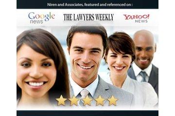 Niren and Associates