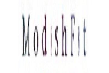 Modish Fit