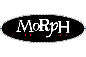 Morph Productions