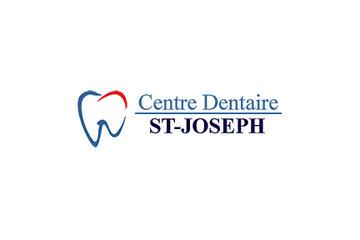 Centre Dentaire St- Joseph - Dentiste