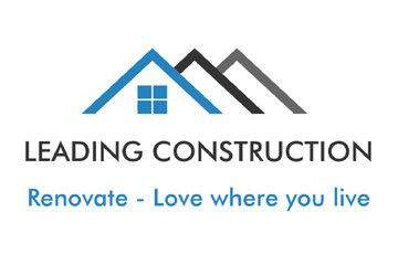 Leading Construction