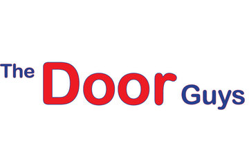 The Door Guys