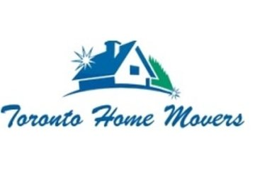 Toronto Movers | Moving Services Thornhill in THORNHILL: Toronto Movers Moving Services Thornhill