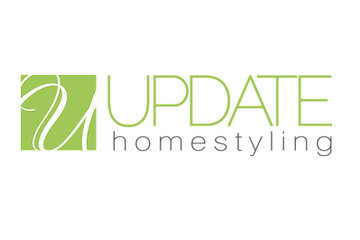 Update HomeStyling