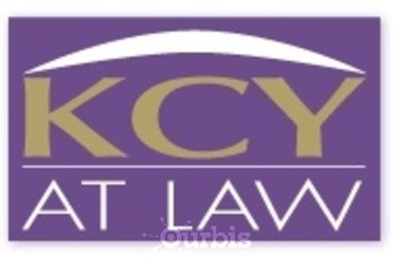 KCY at LAW in Burlington