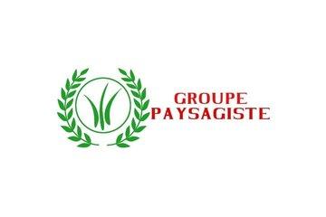 Le Groupe Paysagiste Inc