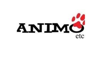 Animo Etc