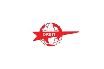 Orbit Brokers & Forwarders Inc