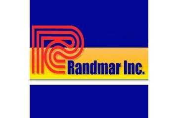 Randmar Inc.