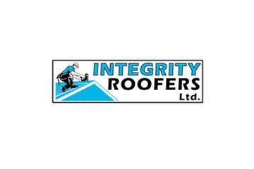 Integrity Roofers Ltd
