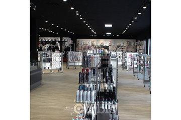 Boutique érotique Eros Et Compagnie