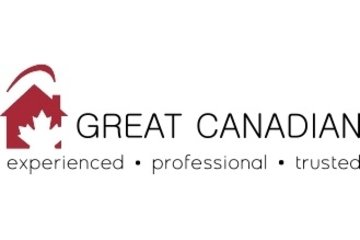 Great Canadian Roofing