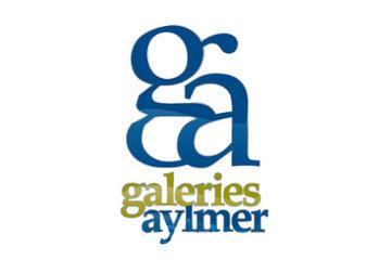 Galeries Aylmer à Gatineau