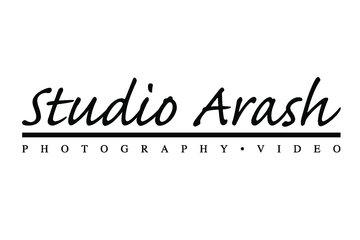 Studio Arash