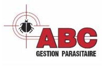 ABC Gestion Parasitaire in Montréal: Logo