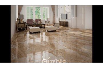 GTA Flooring in Scarborough,