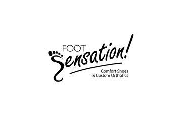 Foot Sensation!