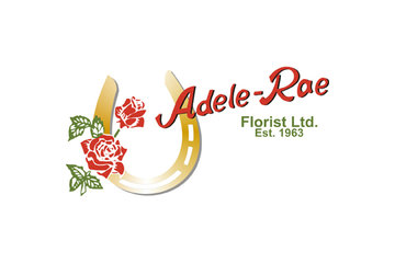 Adele-Rae Florist Ltd. in Burnaby