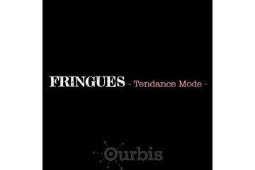 Fringues Tendance mode