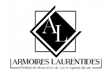 Armoires Laurentides
