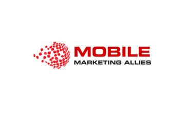 Mobile Marketing Allies