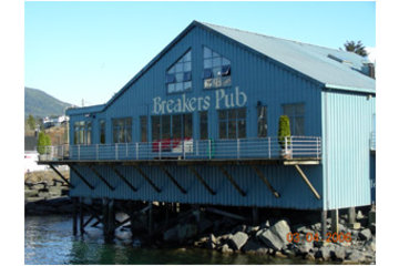 Breakers Pub