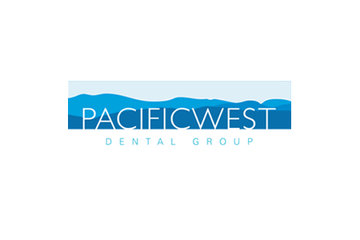 PacificWest Dental Vancouver