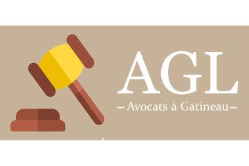 Avocat Gatineau Lawyer