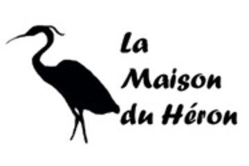La Maison du Heron in Havre-aux-Maisons: Galerie-boutique d'art et de métiers d'art aux Iles-de-la-Madeleine
