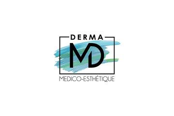 Clinique Derma MD