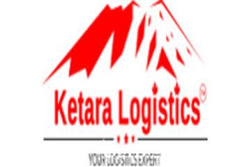 Ketara Logistics