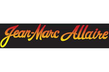 Jean-Marc Allaire - Déverrouillage de Portes & Survoltage