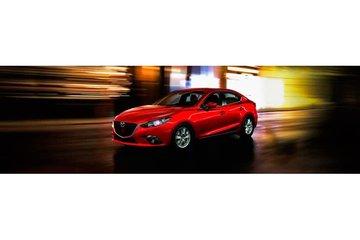 Edmonton Mazda in edmonton: Finance Mazda  CX5